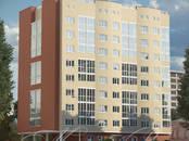 Квартиры,  Ростовскаяобласть Ростов-на-Дону, цена 2 137 000 рублей, Фото