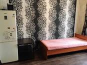 Квартиры,  Тверскаяобласть Тверь, цена 8 000 рублей/мес., Фото