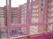 Квартиры,  Московская область Домодедово, цена 24 000 рублей/мес., Фото