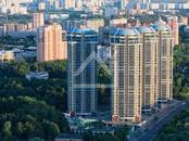 Квартиры,  Москва Славянский бульвар, цена 130 000 рублей/мес., Фото