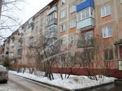 Квартиры,  Московская область Фрязино, цена 2 750 000 рублей, Фото