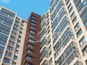 Квартиры,  Москва Каховская, цена 12 764 000 рублей, Фото