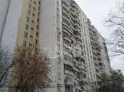 Квартиры,  Москва Кантемировская, цена 10 980 000 рублей, Фото