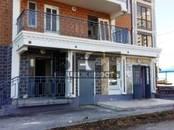 Квартиры,  Московская область Красноармейск, цена 2 500 000 рублей, Фото