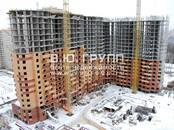 Квартиры,  Московская область Подольск, цена 3 435 000 рублей, Фото