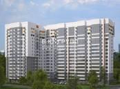 Квартиры,  Москва Аннино, цена 3 779 100 рублей, Фото