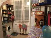 Квартиры,  Московская область Воскресенск, цена 2 450 000 рублей, Фото
