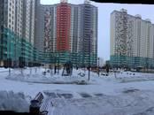 Квартиры,  Москва Митино, цена 7 500 000 рублей, Фото