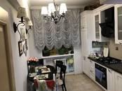 Квартиры,  Москва Автозаводская, цена 14 500 000 рублей, Фото