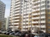 Квартиры,  Краснодарский край Краснодар, цена 1 187 500 рублей, Фото
