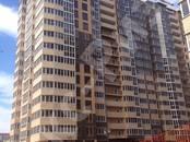 Квартиры,  Краснодарский край Краснодар, цена 2 312 960 рублей, Фото