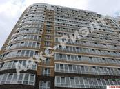 Квартиры,  Краснодарский край Краснодар, цена 2 763 700 рублей, Фото