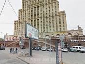 Здания и комплексы,  Москва Баррикадная, цена 399 899 896 рублей, Фото