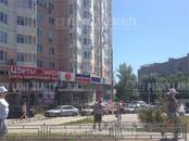 Здания и комплексы,  Москва Коломенская, цена 159 668 766 рублей, Фото