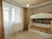 Квартиры,  Краснодарский край Краснодар, цена 10 700 000 рублей, Фото