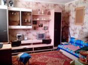 Квартиры,  Краснодарский край Краснодар, цена 960 000 рублей, Фото