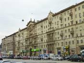Здания и комплексы,  Москва Комсомольская, цена 259 806 168 рублей, Фото