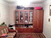 Дома, хозяйства,  Краснодарский край Краснодар, цена 3 350 000 рублей, Фото