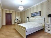 Квартиры,  Краснодарский край Краснодар, цена 9 450 000 рублей, Фото