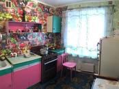Квартиры,  Мурманская область Мурманск, цена 2 700 000 рублей, Фото