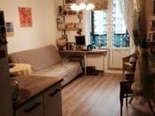 Квартиры,  Санкт-Петербург Комендантский проспект, цена 5 200 000 рублей, Фото