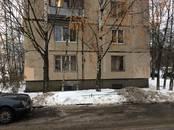 Квартиры,  Санкт-Петербург Проспект просвещения, цена 8 000 000 рублей, Фото