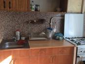 Квартиры,  Краснодарский край Динская, цена 2 340 000 рублей, Фото