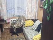 Квартиры,  Красноярский край Красноярск, цена 750 000 рублей, Фото