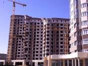 Квартиры,  Московская область Подольск, цена 2 978 410 рублей, Фото