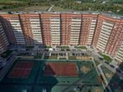 Квартиры,  Москва Ул. Горчакова, цена 3 700 000 рублей, Фото