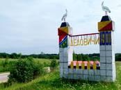 Земля и участки,  Псковская область Другое, цена 500 000 рублей, Фото