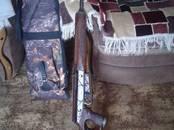 Охота, рыбалка,  Оружие Охотничье, цена 100 000 рублей, Фото