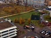 Квартиры,  Санкт-Петербург Академическая, цена 6 250 000 рублей, Фото
