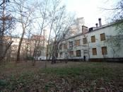 Здания и комплексы,  Москва Сокольники, цена 68 000 000 рублей, Фото