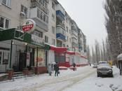 Квартиры,  Липецкаяобласть Липецк, цена 820 000 рублей, Фото