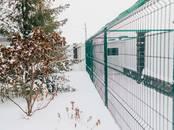 Дома, хозяйства,  Республика Башкортостан Другое, цена 14 900 000 рублей, Фото