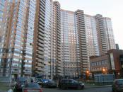 Квартиры,  Ленинградская область Всеволожский район, цена 2 120 000 рублей, Фото