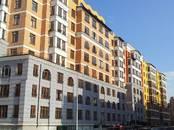 Квартиры,  Московская область Красногорский район, цена 5 423 000 рублей, Фото