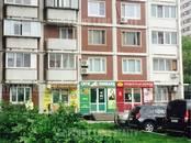 Здания и комплексы,  Москва Новокосино, цена 42 849 636 рублей, Фото