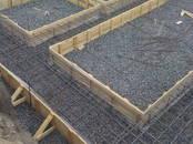 Строительные работы,  Строительные работы, проекты Дома жилые малоэтажные, цена 1 000 рублей, Фото