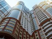 Квартиры,  Москва Проспект Вернадского, цена 25 500 000 рублей, Фото