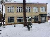 Земля и участки,  Калужская область Другое, цена 9 500 000 рублей, Фото