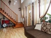 Квартиры,  Новосибирская область Новосибирск, цена 6 395 000 рублей, Фото