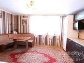 Дома, хозяйства,  Новосибирская область Новосибирск, цена 2 970 000 рублей, Фото