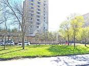 Квартиры,  Москва Таганская, цена 55 000 рублей/мес., Фото