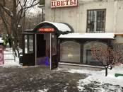 Офисы,  Москва Багратионовская, цена 85 000 рублей/мес., Фото