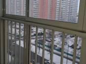 Квартиры,  Москва Медведково, цена 6 600 000 рублей, Фото