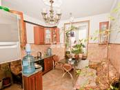 Квартиры,  Москва Профсоюзная, цена 17 500 000 рублей, Фото