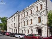 Офисы,  Москва Парк культуры, цена 220 000 рублей/мес., Фото