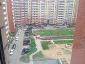 Квартиры,  Московская область Дубна, цена 5 600 000 рублей, Фото